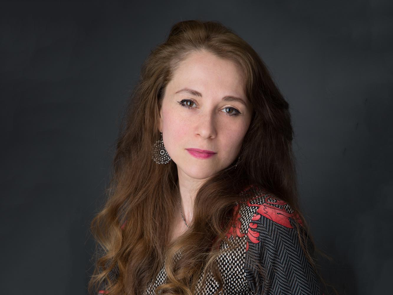 breastmilk-jewelry-anna-profile