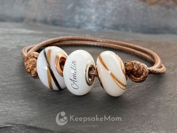 KeepsakeMom-Breastmilk-Jewelry-Breastmilk-Beads-Bead-Lock-of-Hair