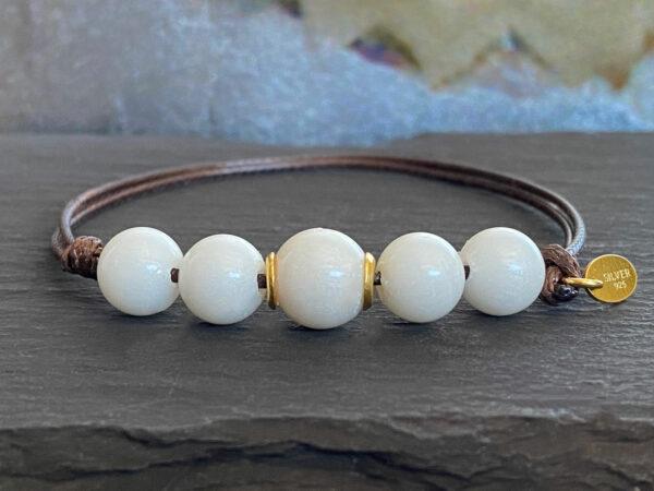 breast-milk-five-beads-bracelet