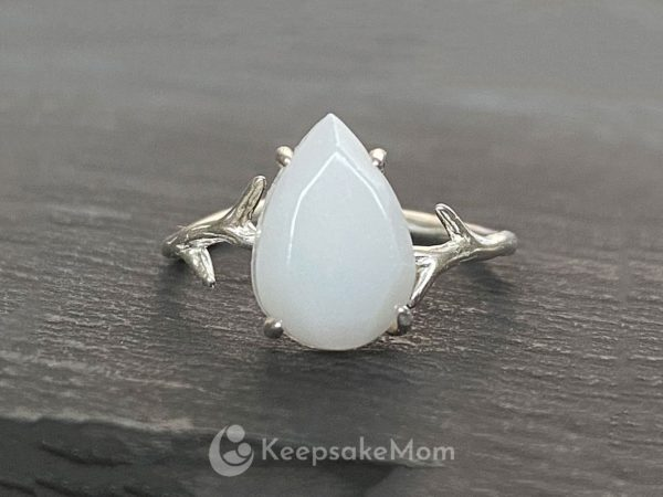 breastmilk-sterling-silver-ring-branch-pear