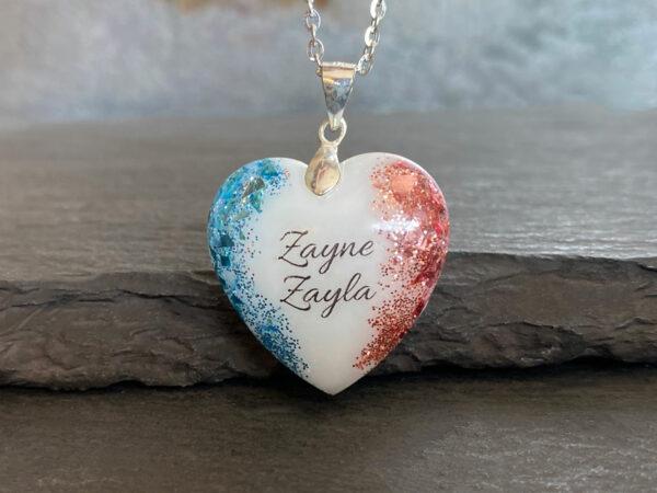 breastmilk-necklace-heart-pink-blue-boy-girl-names