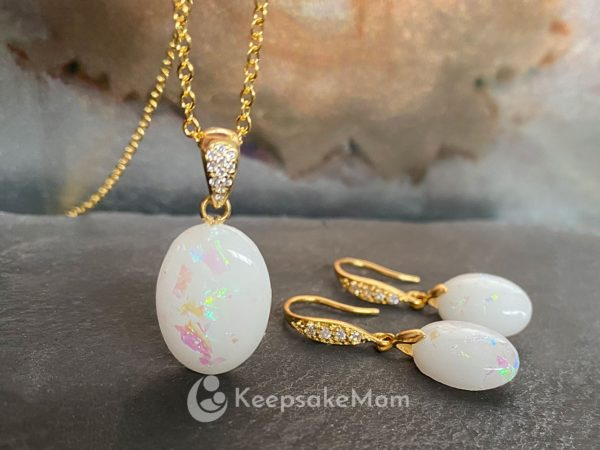 breast-milk-set-jewelry