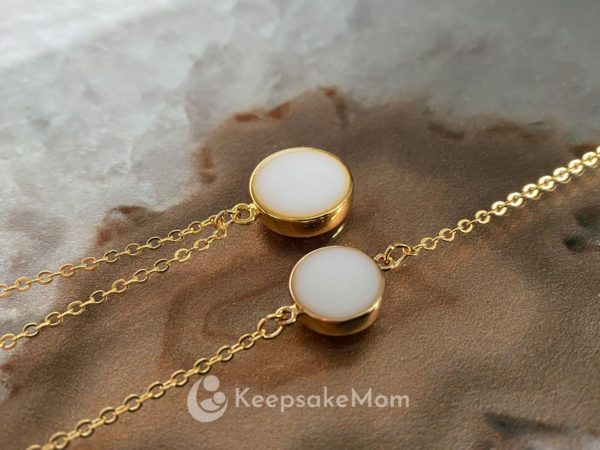breast-milk-set-necklace-bracelet-charms-gold