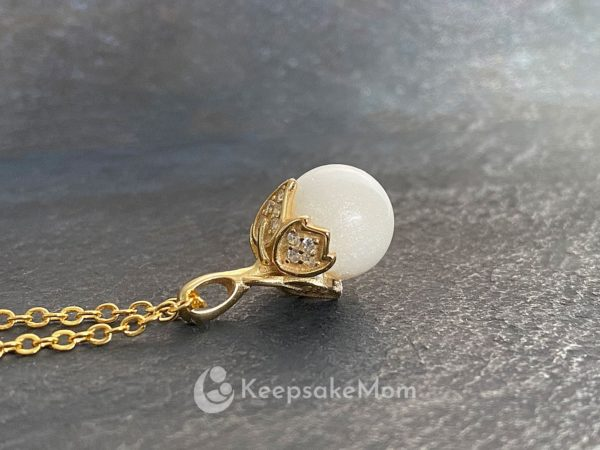 breastmilk-necklace-gold-pearl-pearl-powder