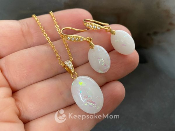 breastrmilk-set-gold-opal