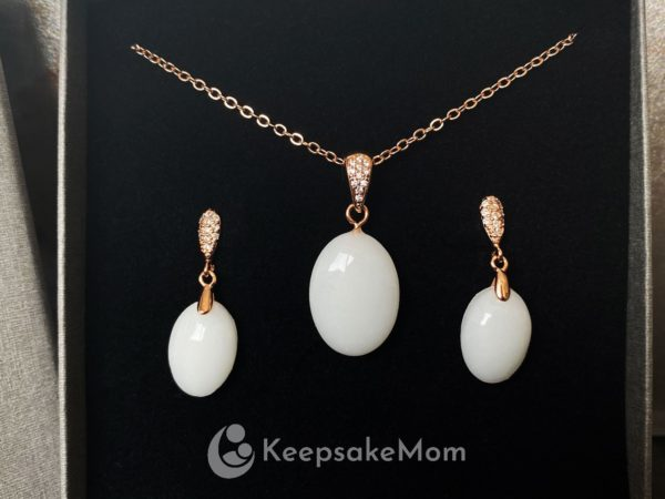 breast-milk-rose-gold-set