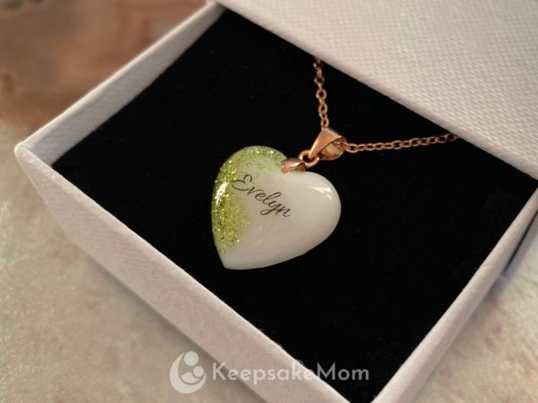 breastmilk-heart-necklace-name-birth-color