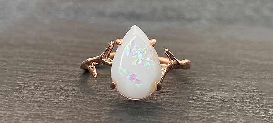 breastmilk-rose-gold-ring-opal-pear-branch-ring