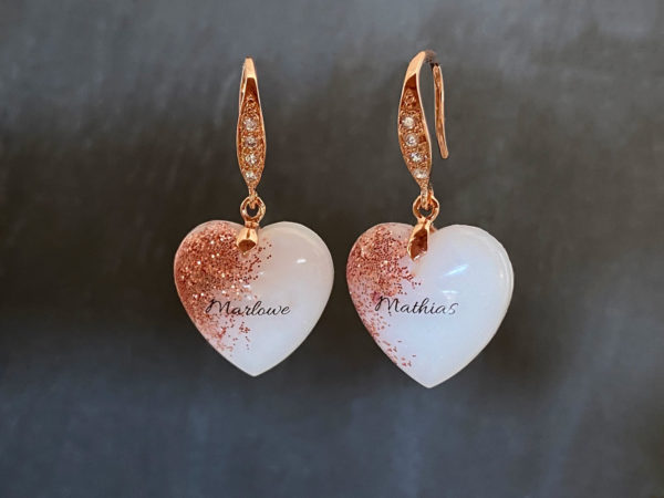 breastmilk-jewelry-heart-rose-gold-earrings