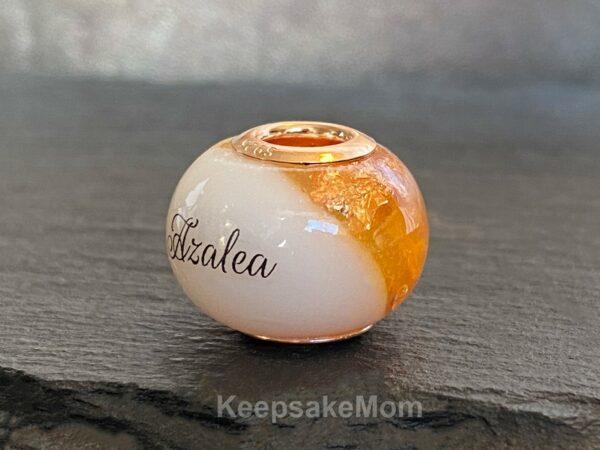 breast-milk-bead-name-november-birth-month-topaz-rose-gold
