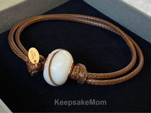breast-milk-jewelry-bracelet-bead-hair-wax-cord