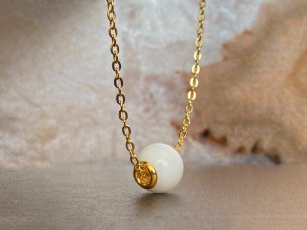 breast-milk-necklace-pearl-bead