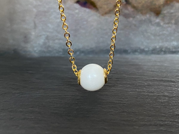breastmilk-pearl-necklace-gold
