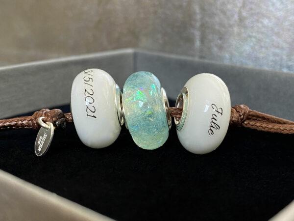 breast-milk-bracelet-three-beads-aquq-march-name-date