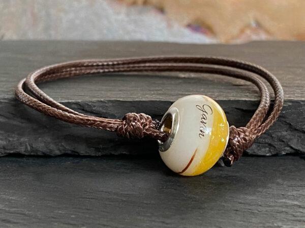 breastmilk-bead-bracelet-november-citrine-name