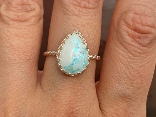 breastmilk-blue-silver-ring-drop-opal-scaled