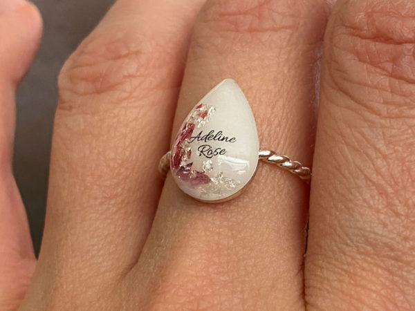 breastmilk-silver-ring-pink-silver-name